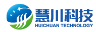 慧川科技(北京)有限公司